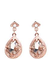 Nina - E-Stacia Earrings