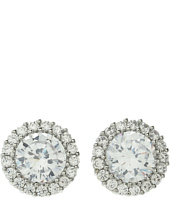 Nina - E-Malin Earrings