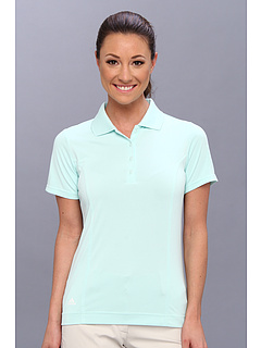 images adidas Golf Solid Jersey