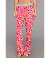 Steve Madden - Day Dreamer Signature Lounge Pant