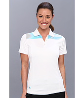 adidas Golf - CLIMACHILL® Engineered Print Polo '14