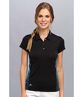 adidas Golf - CLIMACHILL® Block Print Polo '14