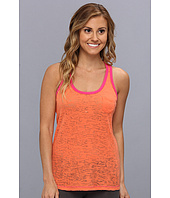 Steve Madden - Burnt Out Skinny Tank
