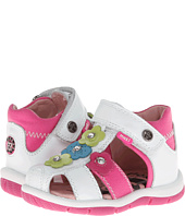 Superfit - Diva (Infant/Toddler)