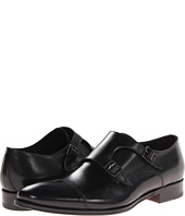 To Boot New York - Grant
