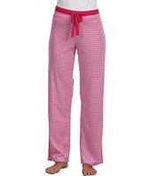 LAUREN Ralph Lauren - Verona Knits Pajama Pant