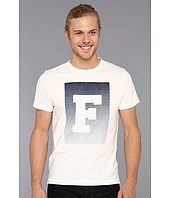French Connection - F-In Degrading Tee