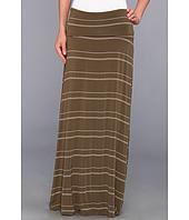 Volcom - Shameless Skirt