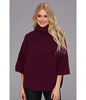 Diesel - M-Morra Sweater