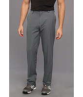 adidas Golf - Heather Pant '14