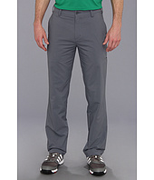 adidas Golf - Pocket Pant '14