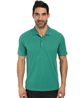 adidas Golf - Puremotion™ Solid Jersey Polo '15