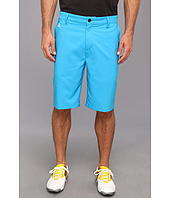 adidas Golf - 3-Stripes Short '15