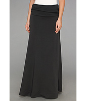Culture Phit - Trysta Fleece Maxi Skirt