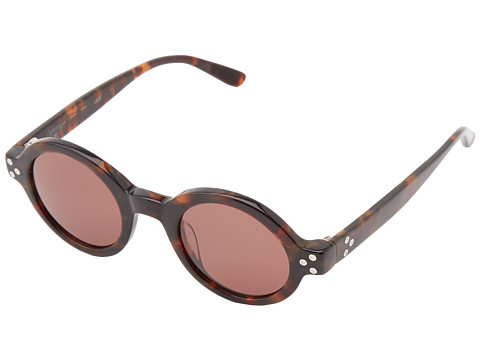 87% off! Converse Retro Focus Sunglasses REG $128 NOW $16.99