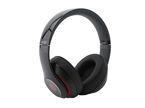 Beats By Dre Studio™ 2.0 Over-Ear Headphone
