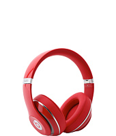 Beats By Dre - Studio™ 2.0 Over-Ear Headphone