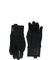Arc'teryx - Rivet AR Glove