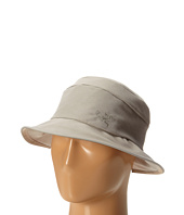 Arc'teryx - Kapol Hat