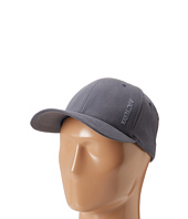 Arc'teryx - Low Word Cap