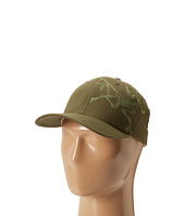 Arc'teryx - Bird Stitch Cap