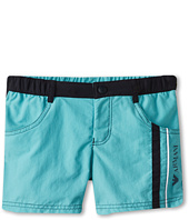 Armani Junior - Swim Suit (Toddler/Little Kid)