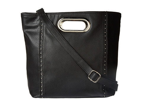 Look Price Kenneth Cole Reaction Charmed Shopper Online Now!. - Teri ... 427223fcebaa1