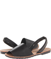 Dirty Laundry Elevate Burnished $15.99 ( 54% off MSRP $34.99
