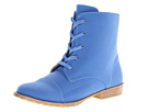 Michael Antonio - Minzy (Blue) - Footwear