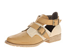 Michael Antonio - Payne (Natural) - Footwear