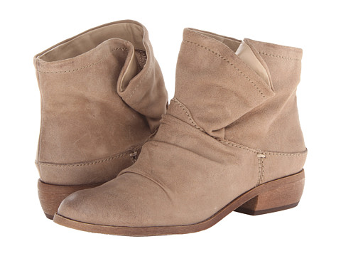 BOOTS! (specifically low heel booties/wedges) (Page 1) - Fashion ...