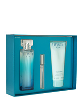 Calvin Klein - Eternity Aqua for Women Set