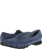 SKECHERS - Relaxed Fit - Bikers - Pedestrian