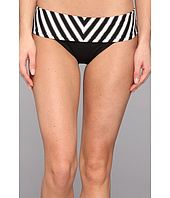 BECCA by Rebecca Virtue - Optical Illusion American Bottom