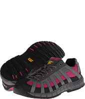 Caterpillar - Switch Steel Toe