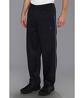 U.S. POLO ASSN. - Tricot Insert Panel Pant