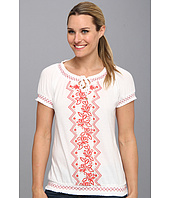 Aventura Clothing - Mesena S/S Top