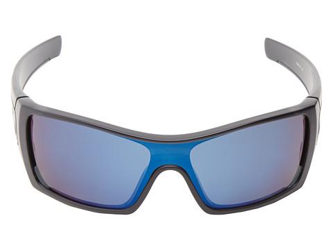 valve oakley eyeglasses  oakley batwolf