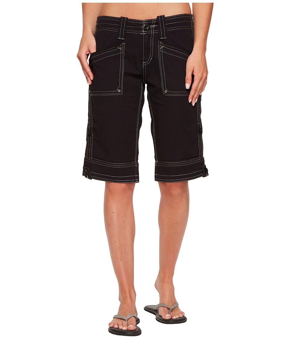 Aventura Clothing