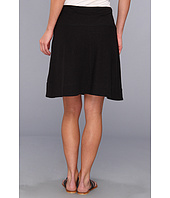 Aventura Clothing - Sinclair Skirt