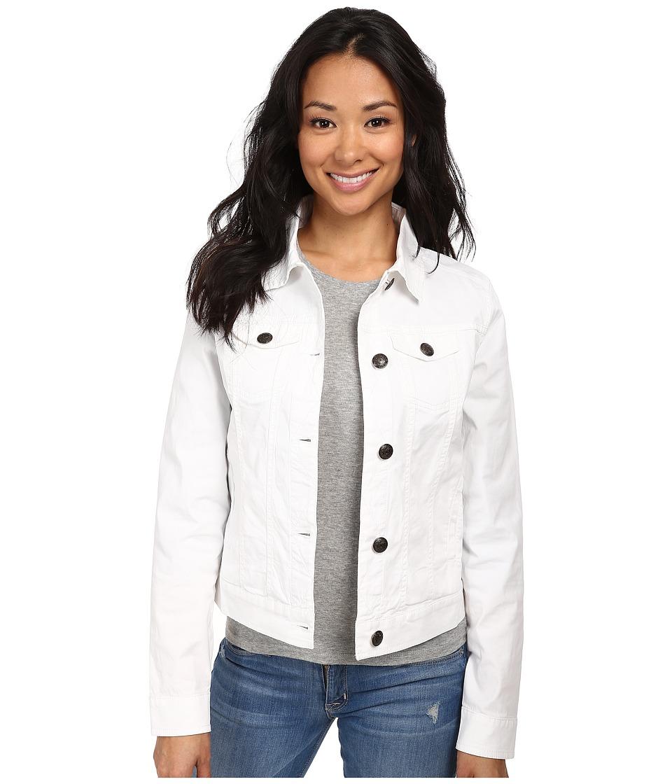 Aventura Clothing - Redford Jacket