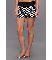 Roxy - Surf Essentials Endless Summer Boardshort