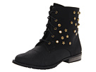 Michael Antonio - Minzy Snake (Black) - Footwear