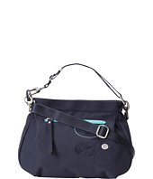 Haiku - Bucket Bag