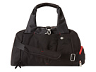 Haiku Sprint Duffle (Black)