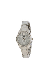 Kenneth Cole New York - Classic KC4978