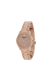 Kenneth Cole New York - Classic KC0005