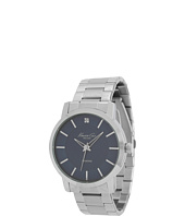 Kenneth Cole New York - Rock Out KC9329