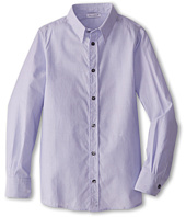 Dolce & Gabbana - Button Up Shirt (Big Kids)