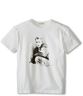 Dolce & Gabbana - Dean T-Shirt (Big Kids)